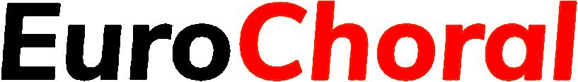EuroChoral