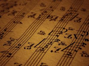 Être compositeur aujourd'hui